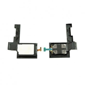 Samsung Galaxy S6 Edge Lautsprecher Modul
