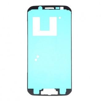 Samsung Galaxy S6 Edge Dichtung für Display