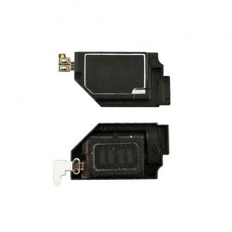 Samsung Galaxy Note Edge Lautsprecher Modul