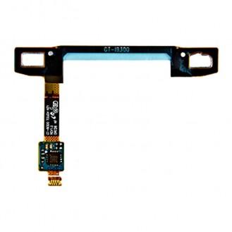 Samsung Galaxy S3 i9300 Sensor & Flex Kabel