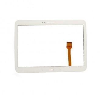 """Galaxy Tab 3 10.1"""" GT- P5200 Touchscreen Weiss"""