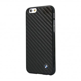 BMW Carbon Case Cover iPhone 6/6S 4,7""