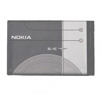 Nokia - Li-Ion Akku - 6100