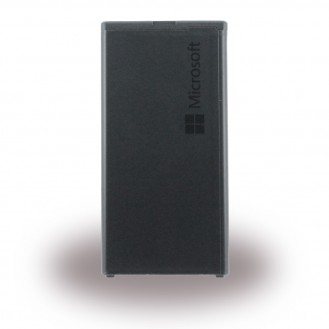 Nokia Microsoft - BV-T5C - Lithium Ionen Akku - Lumia 640 Dual