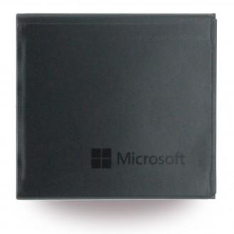 Nokia Microsoft - BL-L4A - Lithium Ionen Akku