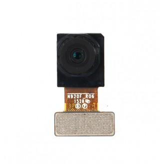 Samsung Galaxy S6 Edge Plus Kamera vorne