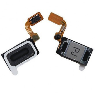 Samsung Galaxy S6 Edge Plus Hörmuschel Ohrmuschel Flex