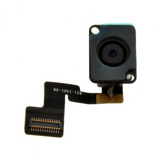 iPad Air 1 Back Kamera