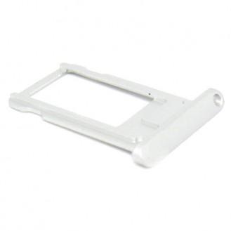 iPad Air 1 SIM-Halter