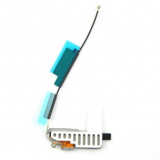 IPad Air GPS Antenne Flex Kabel