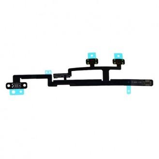 IPad Air Ein-/Aus-Knopf Flex Kabel