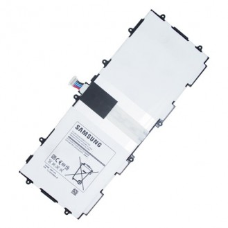 Akku Samsung Original GT-P5200 Galaxy Tab 3 10.1 Li-ion 6800