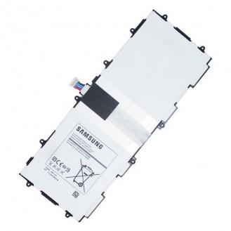 Akku Original T4500E  GT-P5200 Galaxy Tab 3 10.1