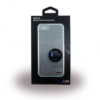 BMW - BMHCP7MDCS - M-Sport Carbon Fiber - Hardcover / Case /