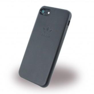 BMW - BMHCP7MDCS - M-Sport Carbon Fiber - Hardcover / Case / Handyhülle iPhone 7