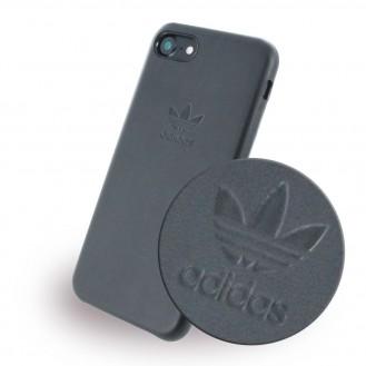 Adidas - Originals Slim - Hardcover / Case / Schutzhülle -