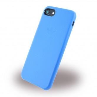 Adidas - Originals Slim - Hardcover / Case / Schutzhülle - Apple iPhone 7