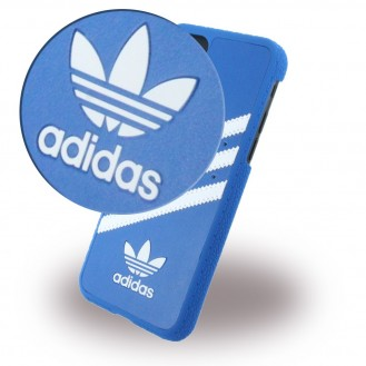 Adidas - Originals Moulded - Hardcover / Handyhülle /