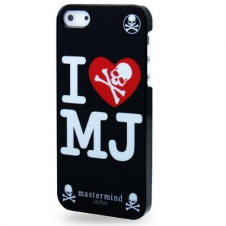 Skull Totenkopf Motiv Hard Case Cover iPhone 5 / 5S / SE