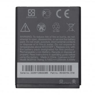 HTC - BA-S470 - Li-Ion Akku - Desire HD