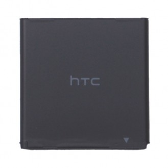HTC - BA-S780 - Li-Ion Akku - Sensation XE