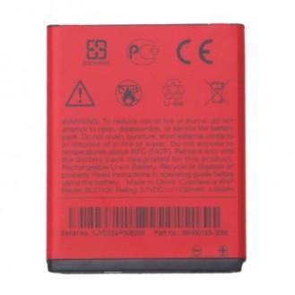 HTC - BA-S850 - Li-Ion Akku - Desire C