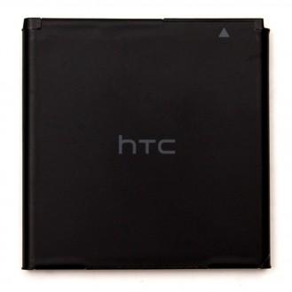 HTC - BA-S800 - Li-Ion Akku - Desire X