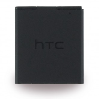 HTC - BA-S560 - Li-Ion Akku Batterie - Sensation