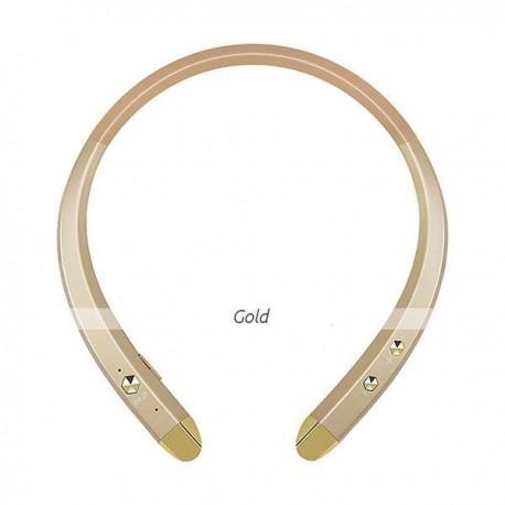 Apple - EarPod MD827ZM/A - Stereo In Ear Headset - iPhone, iPod, iPad