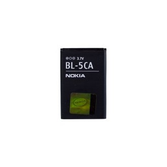 Nokia BL-5CA Akku Original