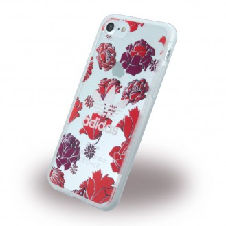 Adidas Originals Female TPU Handyhülle iPhone 7