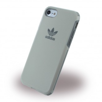 Adidas Originals Dual Layer TPU Hardcover Case iPhone SE / 8 / 7