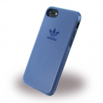 Adidas Originals Dual Layer TPU Hardcover Case iPhone 7