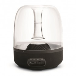 Harman Kardon - Aura Studio - Bluetooth Lautsprecher -System