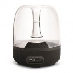 Harman Kardon - Aura Studio - Bluetooth Lautsprecher -System