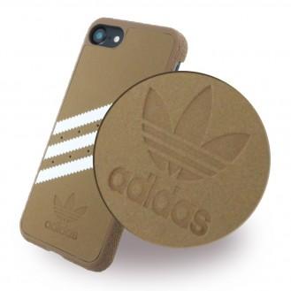 Adidas - Originals Moulded - Hardcover Apple iPhone 7