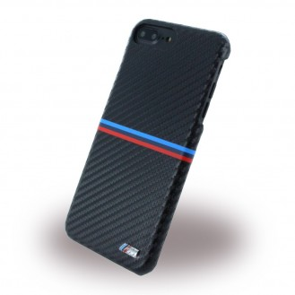 BMW -Carbon Inspiration - Hard Cover Apple iPhone 7 Plus