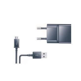 Original Samsung Ladegerät ETAU90EWE Ladekabel