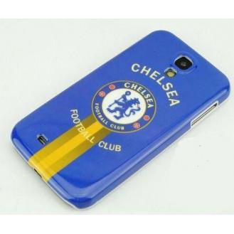 Chelsea Hard Case Cover für Samsung Galaxy S4 I9500