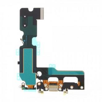 Ladebuchse Felx iPhone 7 Plus Weiss