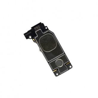 Lautsprecher Modul iPhone 7 Plus