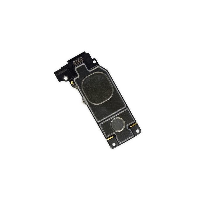 Lautsprecher Modul iPhone 7