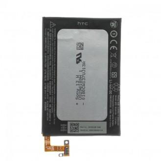 HTC Butterfly X920D X920E BL83100 Akku