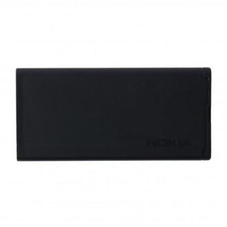 Nokia-Microsoft - BL-5H - Lithium Ionen Akku - Lumia 630, Lumia
