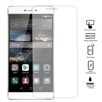 Panzerglas Tempered Glas Folie Huawei P9 Lite