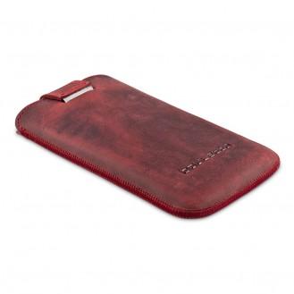Bouletta MultiCase Pull Tab Galaxy S3