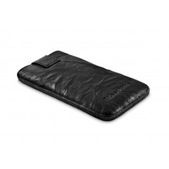 Bouletta MultiCase Pull Tab Galaxy S4