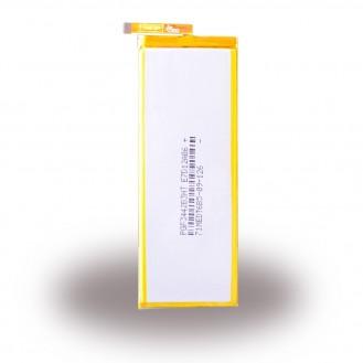 Huawei Lithium Polymer Akku - Ascend P7