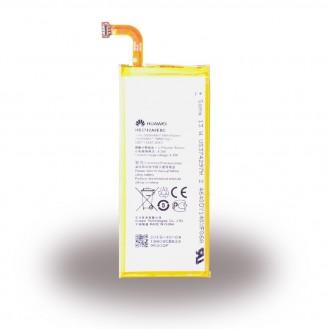 Huawei Lithium Polymer Akku - Ascend P6