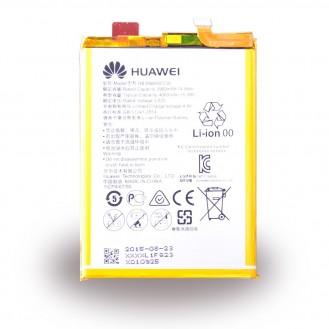 Huawei Lithium-Ion Akku - Mate 8